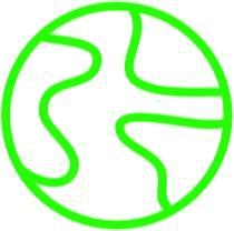 Drawing-layerExport (5)