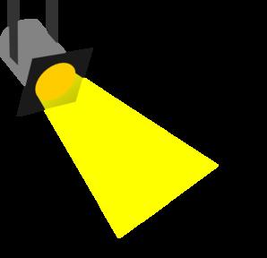 spotlight-clipart-hollywood-searchlight-clipart-1